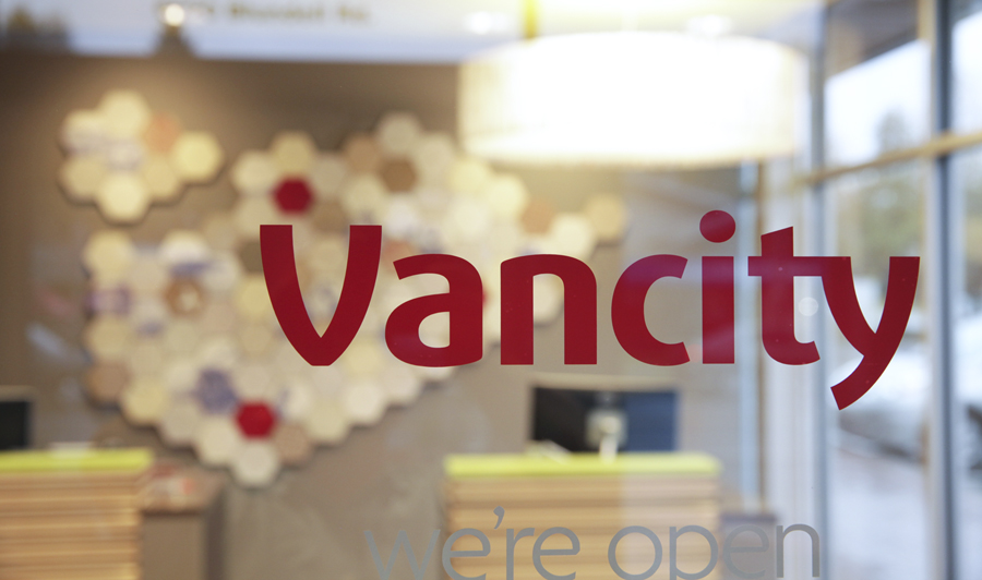 Re-Mapping an Island: Year: 2014