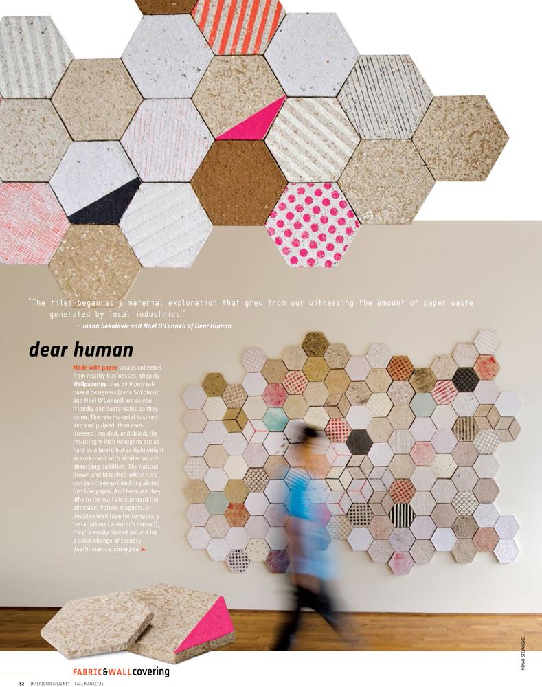 interiordesignfallpage1