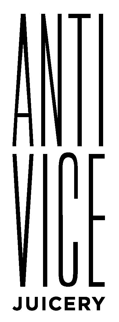 AntuVicelogo