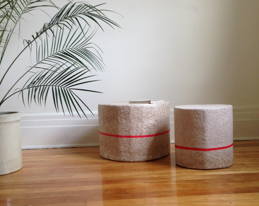paperscapesStools
