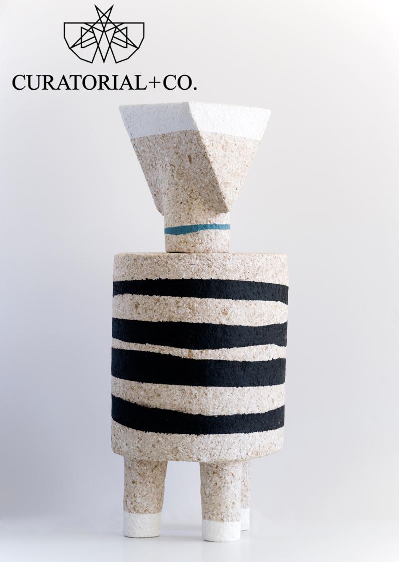 curatorial_robot