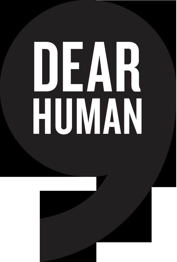 dearhuman_logo_web