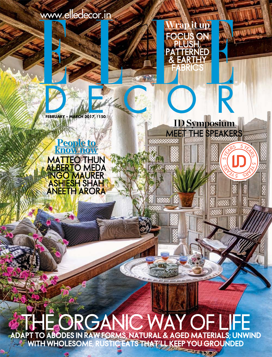 elle decor india contact feature in decor india 10844