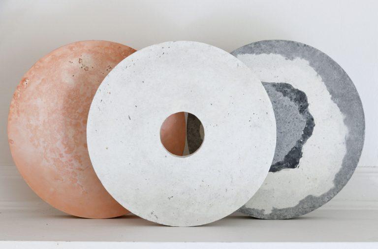 Paper-Rock