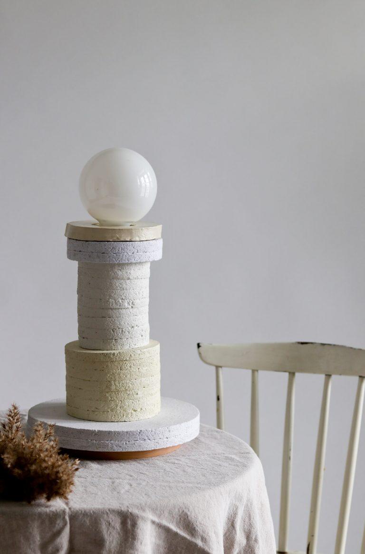 TOTem Lamps